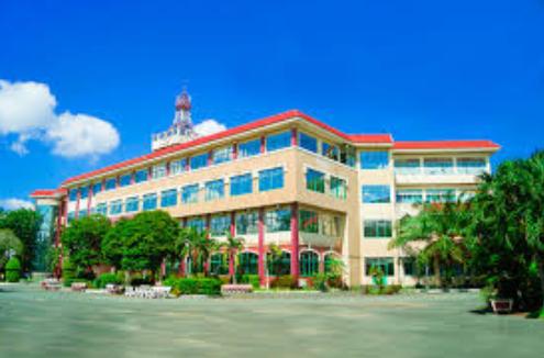 Top 5 trường đào tạo công nghệ thông tin