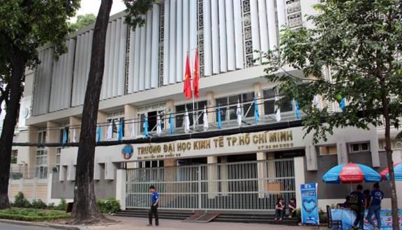 Top 10 Trường Tài Chính Ngân Hàng