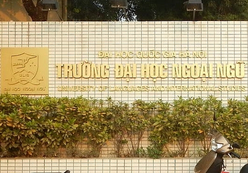 Top 5 Trường Đào Tạo Ngành Hàn Quốc Học Tốt Nhất Việt Nam