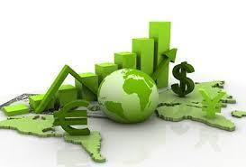 ngành phát triển kinh tế