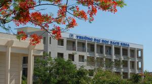 Top 5 Trường Đào Tạo Ngành Công Nghệ Kỹ Thuật Tàu Thủy