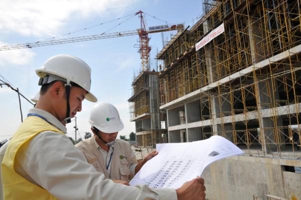 Địa kỹ thuật xây dựng là ngành có nhiều cơ hội làm việc hiện nay