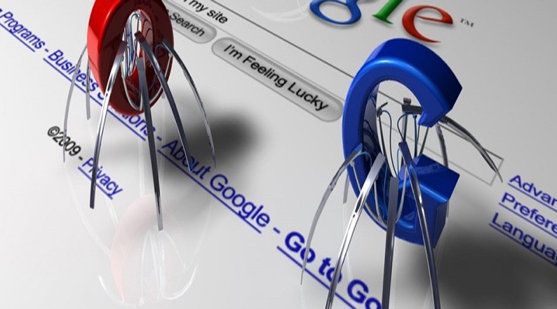 SEO là một phần quan trọng trong Internet Marketing Online