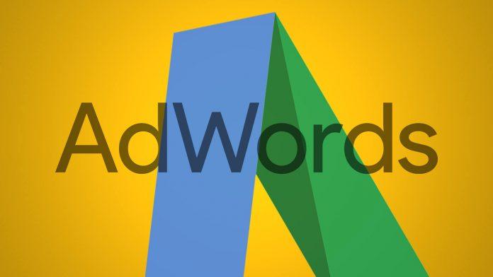 Dùng Adwords để quảng bá dễ dàng hơn trong Internet Marketing Online