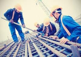 Kỹ thuật xây dựng