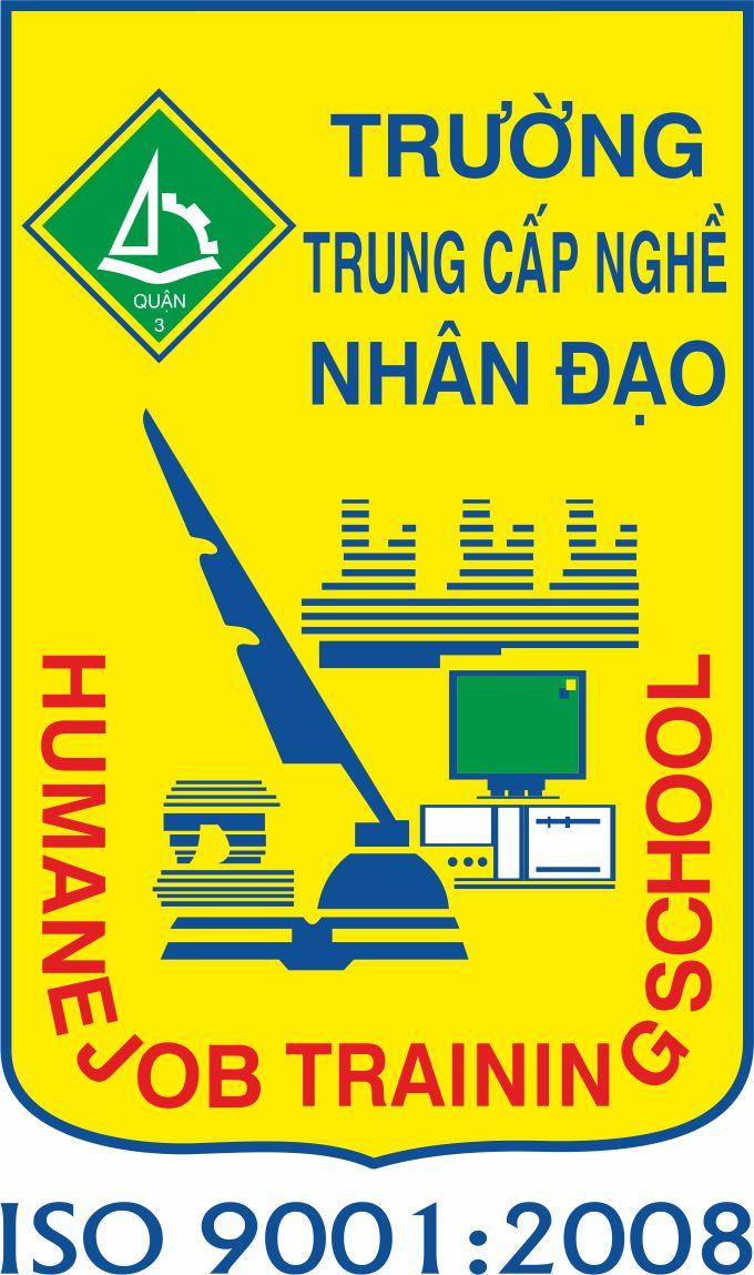 Top 3 Trường Trung Cấp Thiết Kế Thời Trang Tốt Nhất Tại Việt Nam