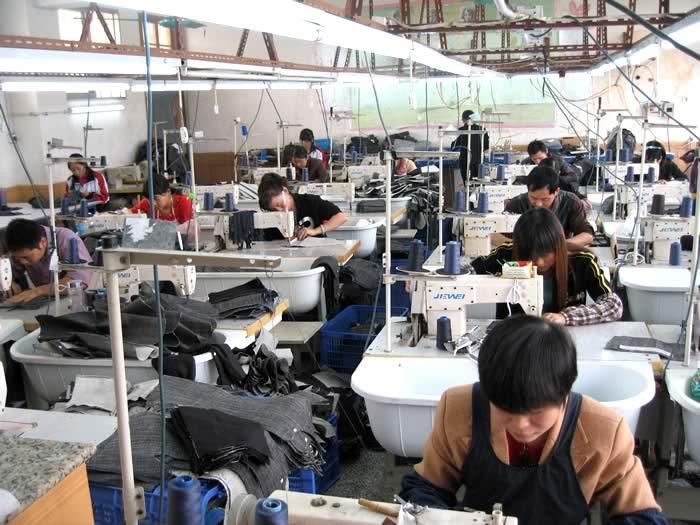 Top Các Trường Trung Cấp Thủ Công Mỹ Nghệ Hàng Đầu Việt Nam