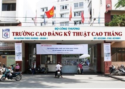 Top 3 Trường Cao Đẳng Đào Tạo Ngành Kế Toán Hot Nhất Hiện Nay