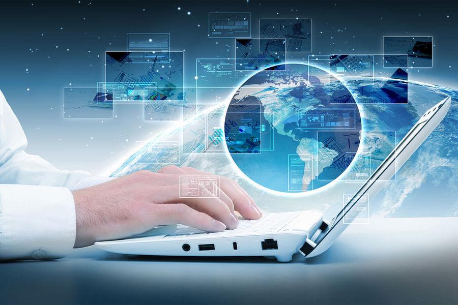 công- nghệ - thông-tin