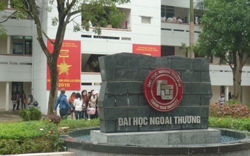 dh-ngoaithuong