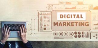 3 tiêu chí lựa chọn khóa học Digital Marketing chất lượng nhất
