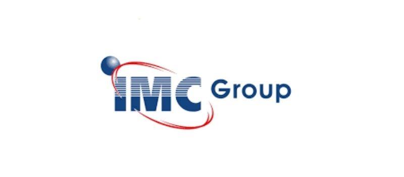 công ty IMC Group