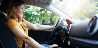 Top 9 Trung Tâm Dạy Lái Xe Ô Tô Uy Tín Nhất Ở TPHCM