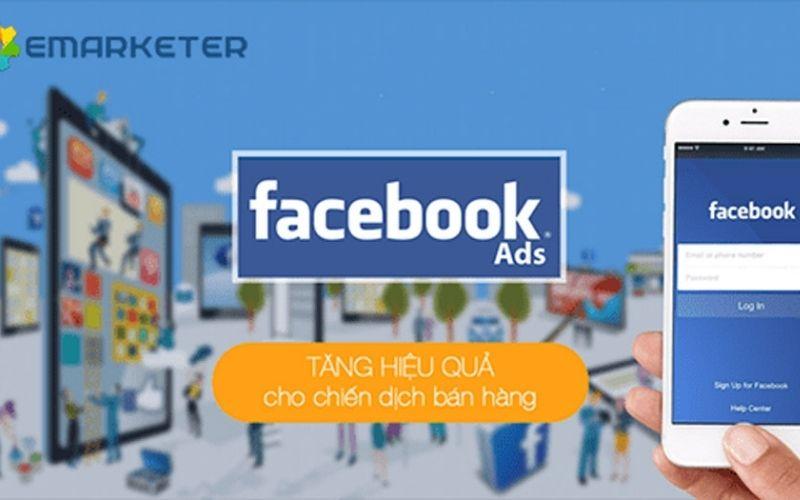 quảng cáo tại e-marketer