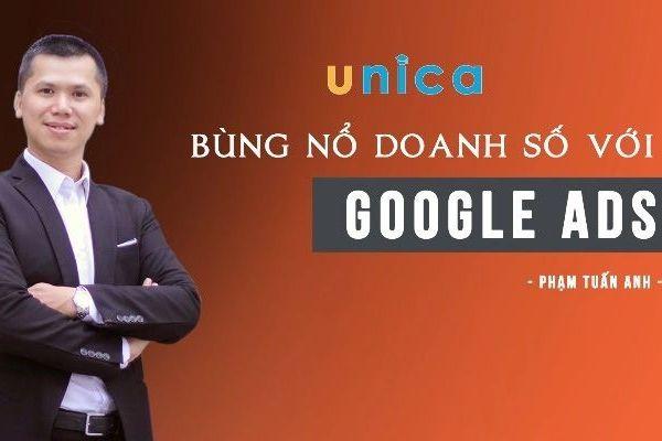 Bùng nổ doanh số với Google Ads trên Kyn