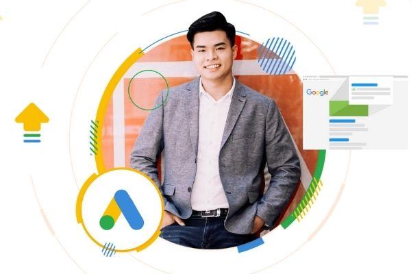Khóa học Google Ads nâng cao trên KT.city