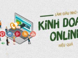 Top 10 khóa học kinh doanh online