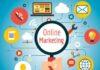 Top 6 khóa học Marketing Online được săn đón nhiều nhất