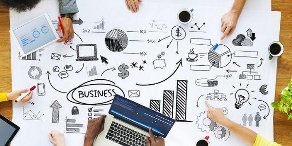Ngành kinh doanh quốc tế học những gì