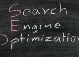 Tận dụng hệ sinh thái Search Engine cho Marketing